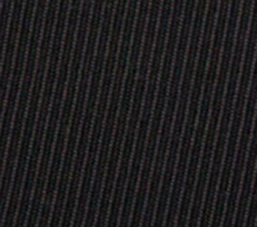 BlackN