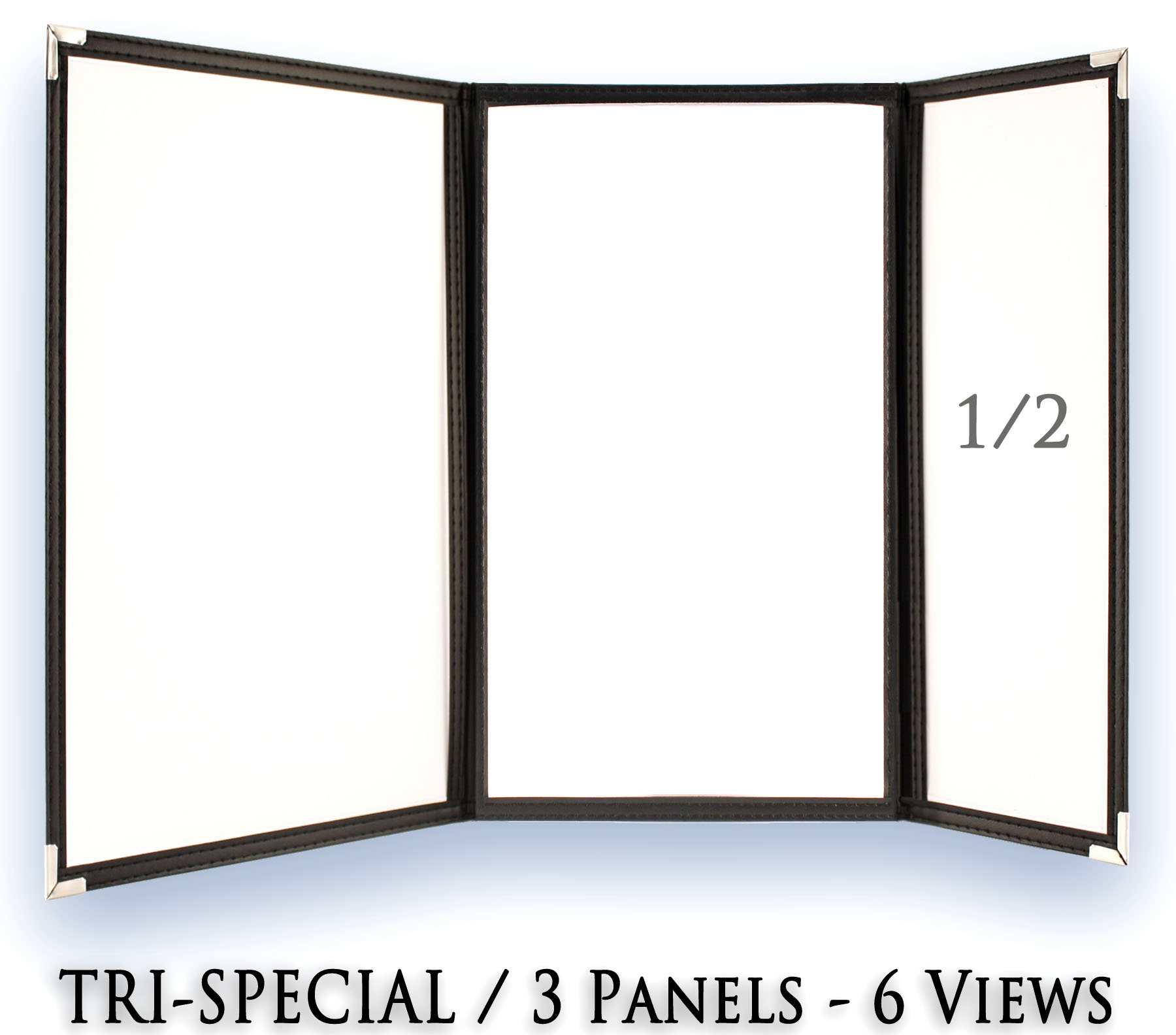 KR-03-TRI-SP