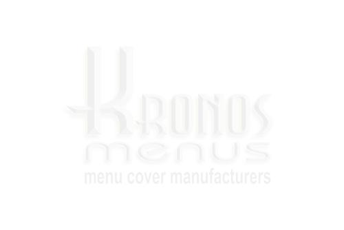 logo blank6