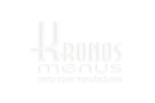 logo blank7